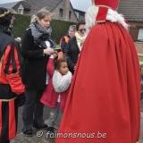 saint nicolas rue de viemme162