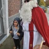 saint nicolas rue de viemme176