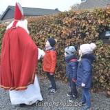 saint nicolas rue de viemme229