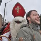 saint nicolas rue de viemme255