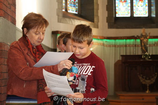messe famille03