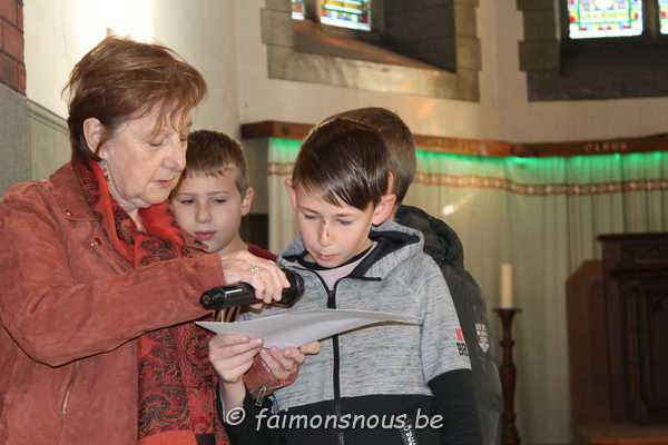 messe famille06