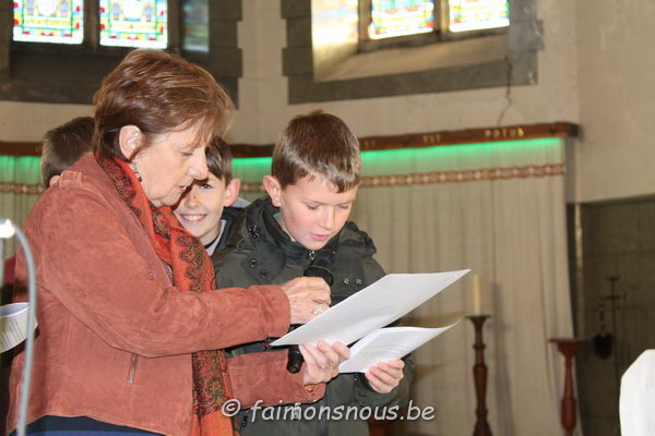 messe famille07