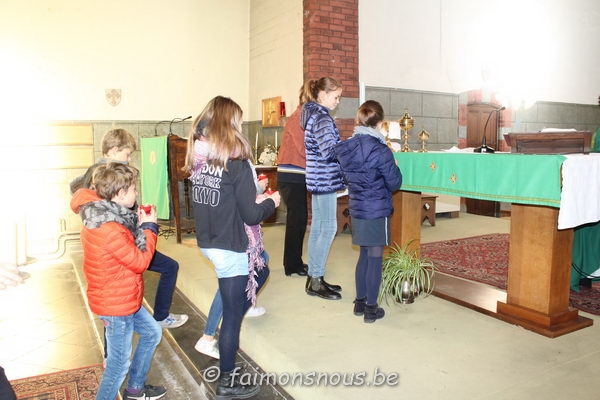 messe famille33
