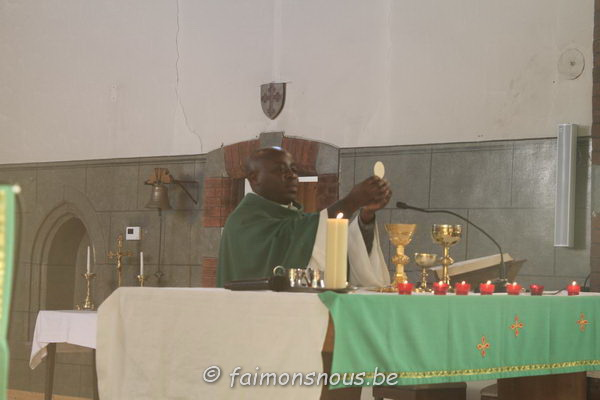 messe famille38