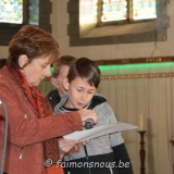 messe famille05