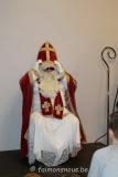 saint nicolas foot053