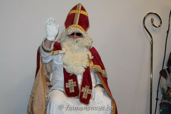 saint nicolas foot054