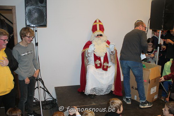 saint nicolas foot055
