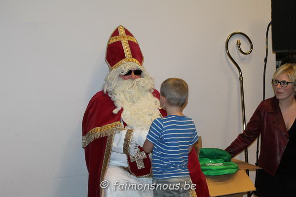 saint nicolas foot057
