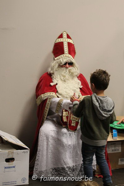 saint nicolas foot063