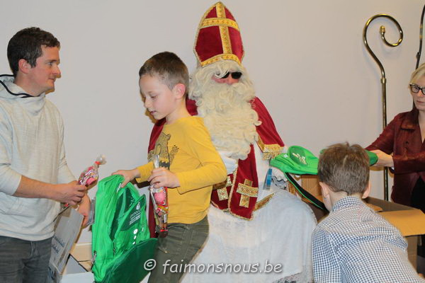 saint nicolas foot064