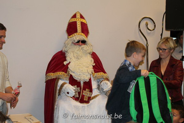 saint nicolas foot066