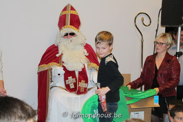 saint nicolas foot068