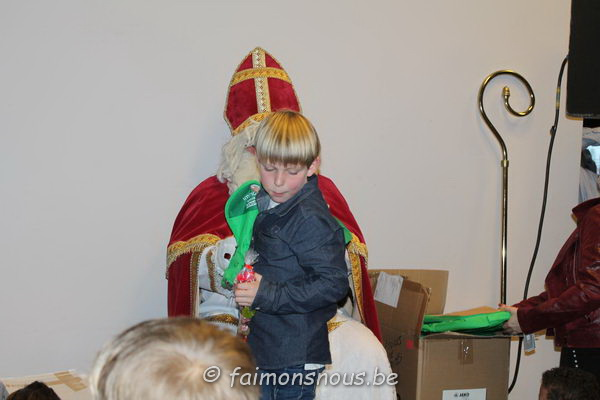 saint nicolas foot074