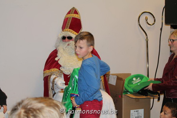 saint nicolas foot075