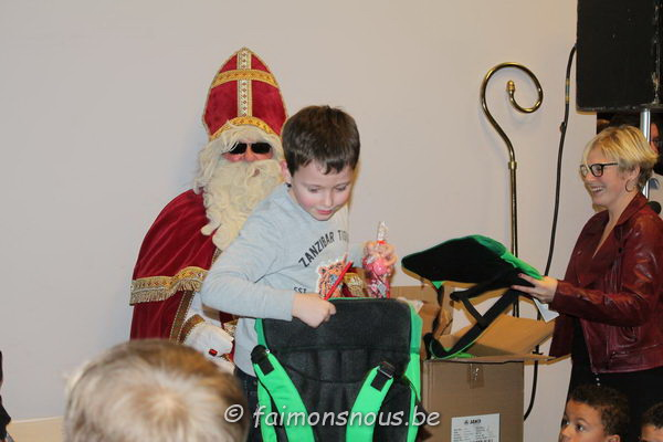 saint nicolas foot076