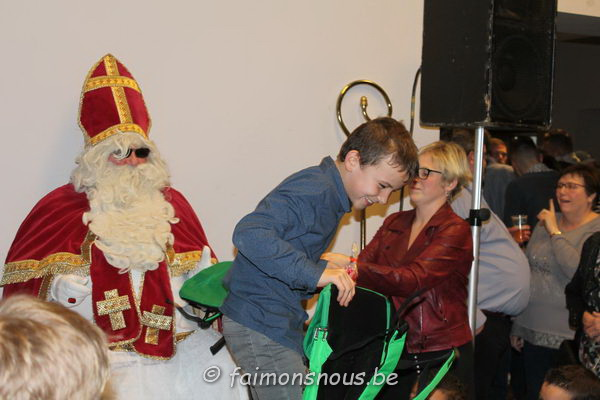 saint nicolas foot083
