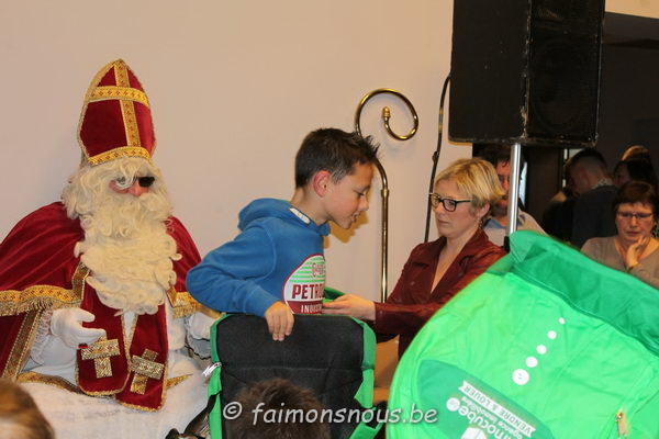 saint nicolas foot088