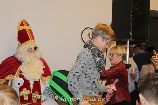saint nicolas foot093