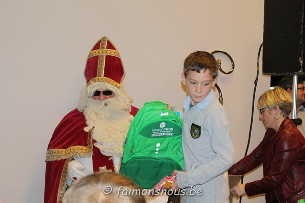 saint nicolas foot095