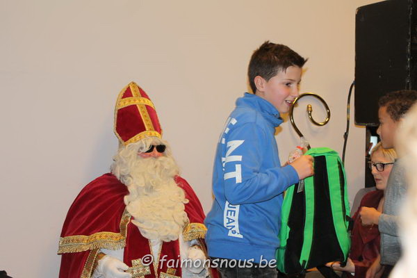 saint nicolas foot098