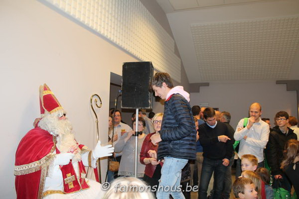 saint nicolas foot138