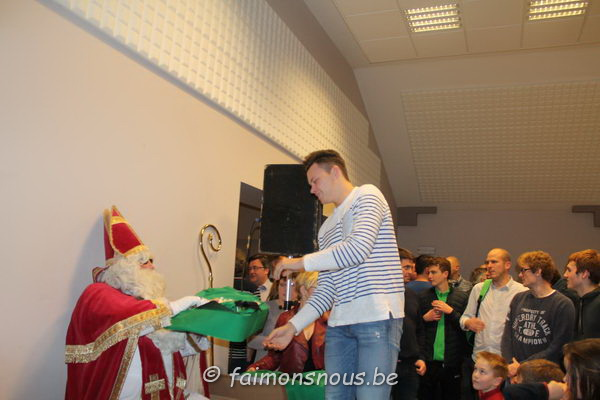 saint nicolas foot142