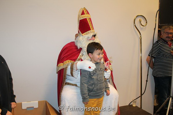 saint nicolas foot154