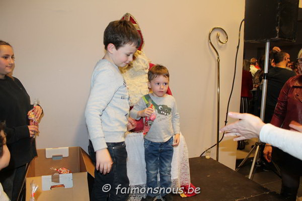 saint nicolas foot158