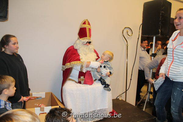 saint nicolas foot163
