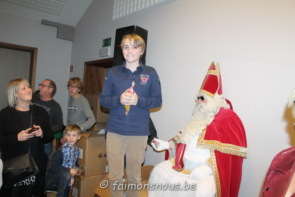 saint nicolas foot169