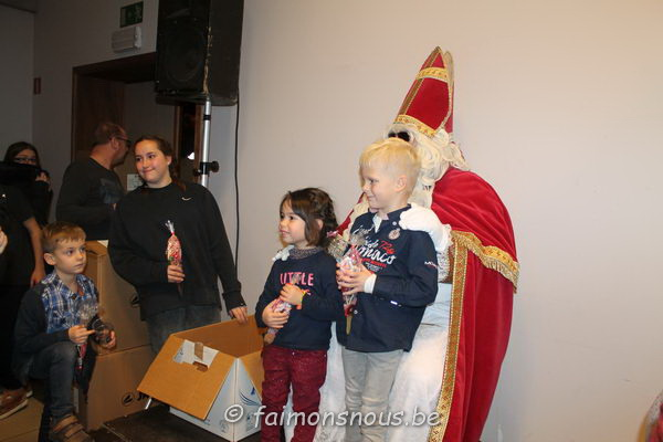 saint nicolas foot171