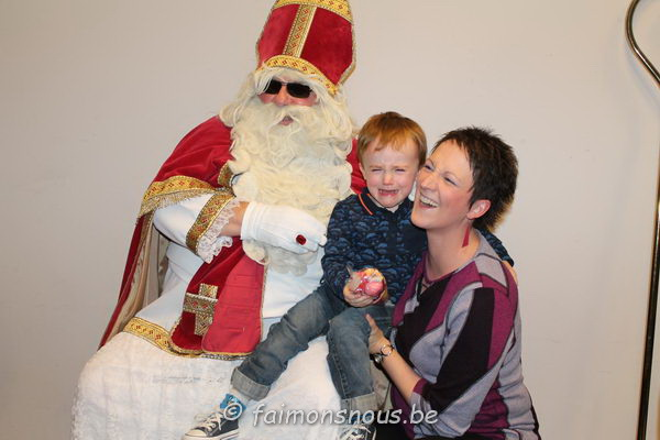 saint nicolas foot175