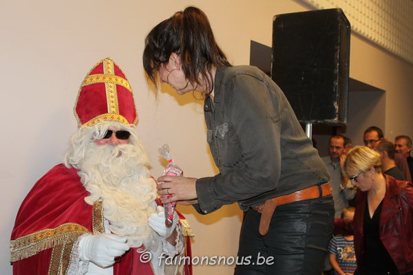 saint nicolas foot178