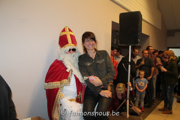 saint nicolas foot179