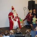 saint nicolas foot056