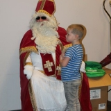 saint nicolas foot058