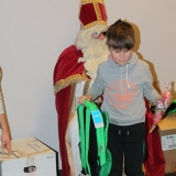 saint nicolas foot062
