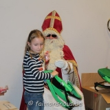 saint nicolas foot065