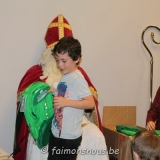 saint nicolas foot067