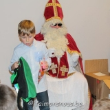saint nicolas foot069