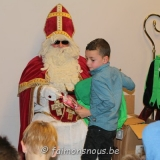 saint nicolas foot071