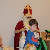 saint nicolas foot072