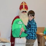 saint nicolas foot073