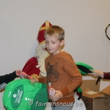 saint nicolas foot077