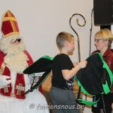 saint nicolas foot078