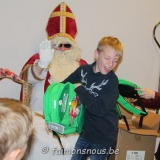 saint nicolas foot081