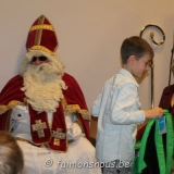 saint nicolas foot084