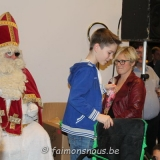 saint nicolas foot085